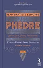 Tragédie lyrique, opéra en France : qui à part Lully ? 8149br12