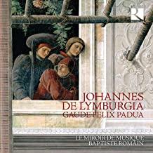 Les meilleures sorties en musique médiévale - Page 2 81api-10