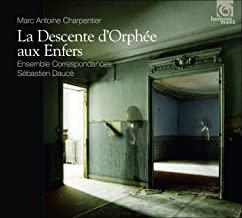 Marc-Antoine Charpentier : discographie - Page 2 81ctjz10