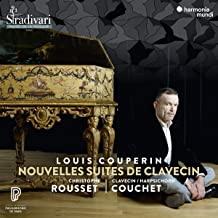 Louis Couperin (et pas François) 81dvpb10