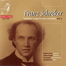 Franz Schreker - Page 19 81hi-c10
