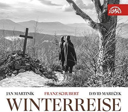 Schubert - Winterreise - Page 13 81humm10