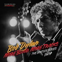 Bob Dylan 81isfx10
