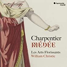 Médée (Charpentier) 81kga810