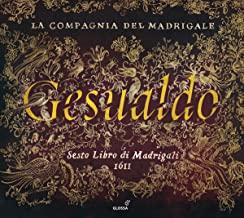 Carlo Gesualdo - Page 3 81ludq10