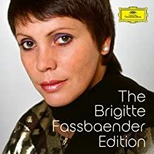 Brigitte Fassbaender 81qqgo10