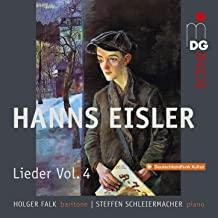 Hanns EISLER 81sqqq11