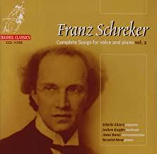 Franz Schreker - Page 19 81vk5q10