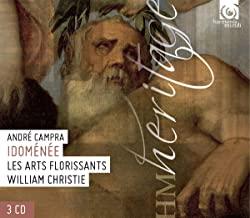 André CAMPRA (1666-1744) - Page 4 81xat610