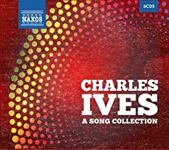 Charles Ives - Page 4 91tqjs10