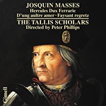 Josquin Desprez (c.1440-1521) - Page 2 91y8od10