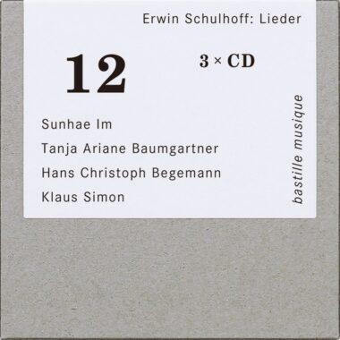 Erwin Schulhoff - Page 7 Erwin-11