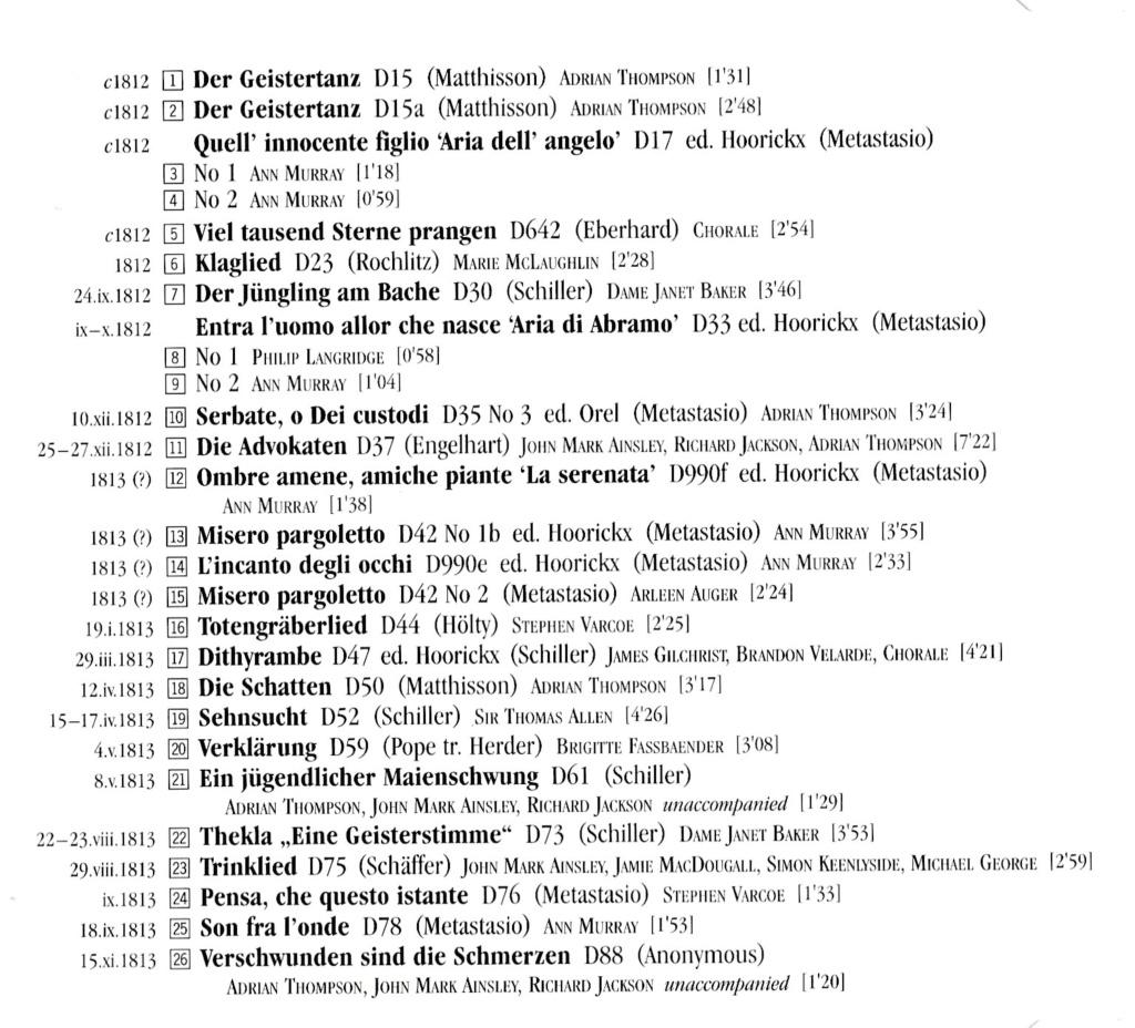 Lieder de Schubert - Page 7 Img_2010