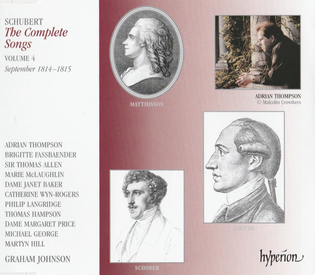 Lieder de Schubert - Page 7 Img_2012