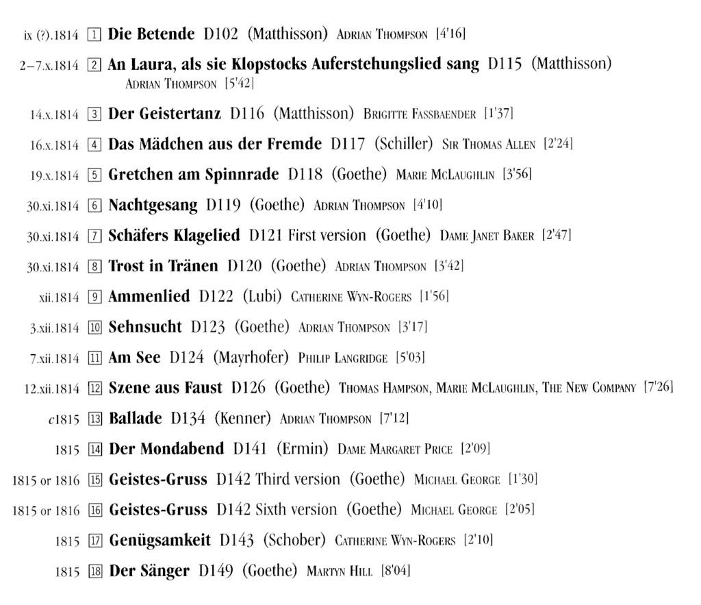 Lieder de Schubert - Page 7 Img_2013