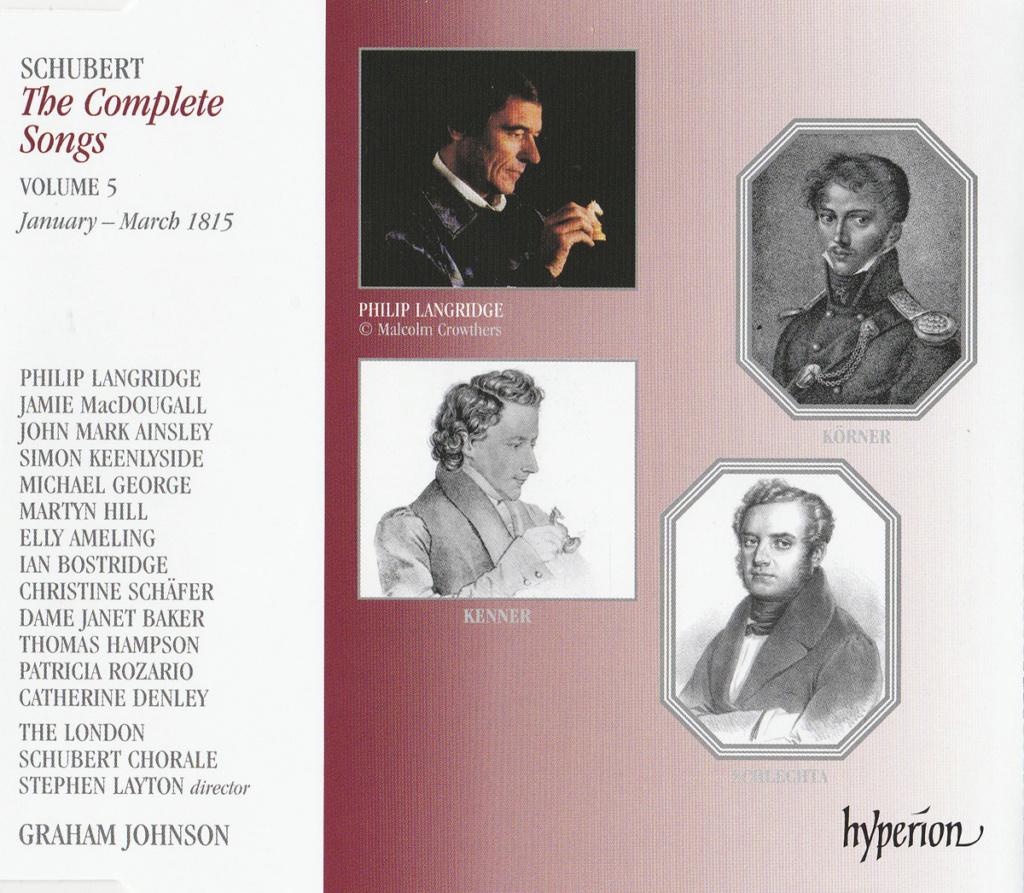 Lieder de Schubert - Page 8 Img_2015