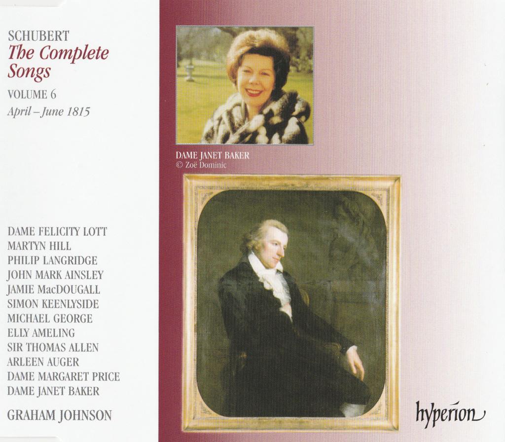 Lieder de Schubert - Page 8 Img_2017