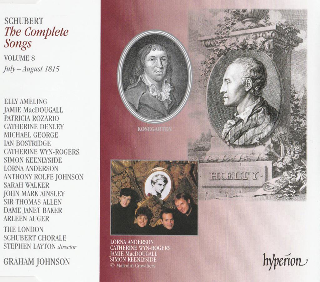 Lieder de Schubert - Page 8 Img_2021
