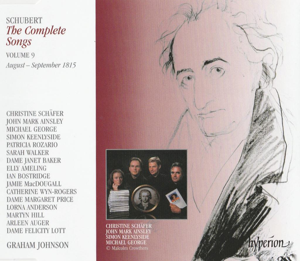 Lieder de Schubert - Page 8 Img_2023