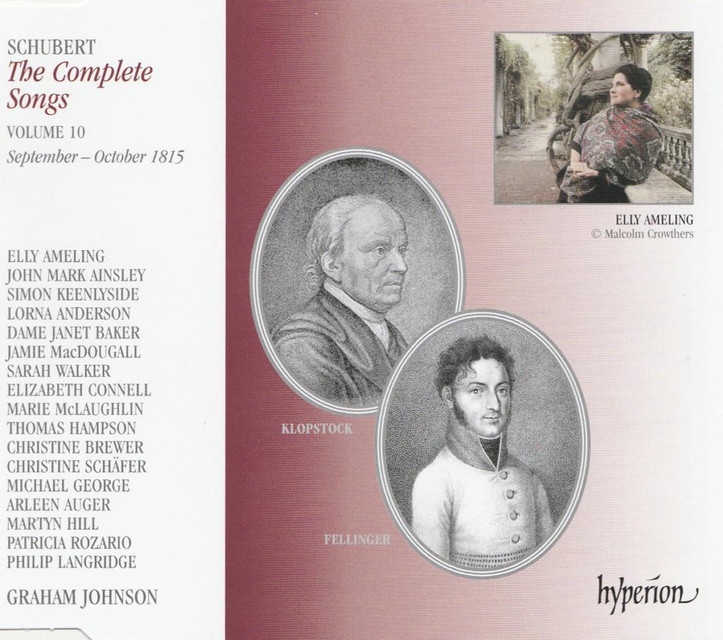 Lieder de Schubert - Page 8 Img_2024