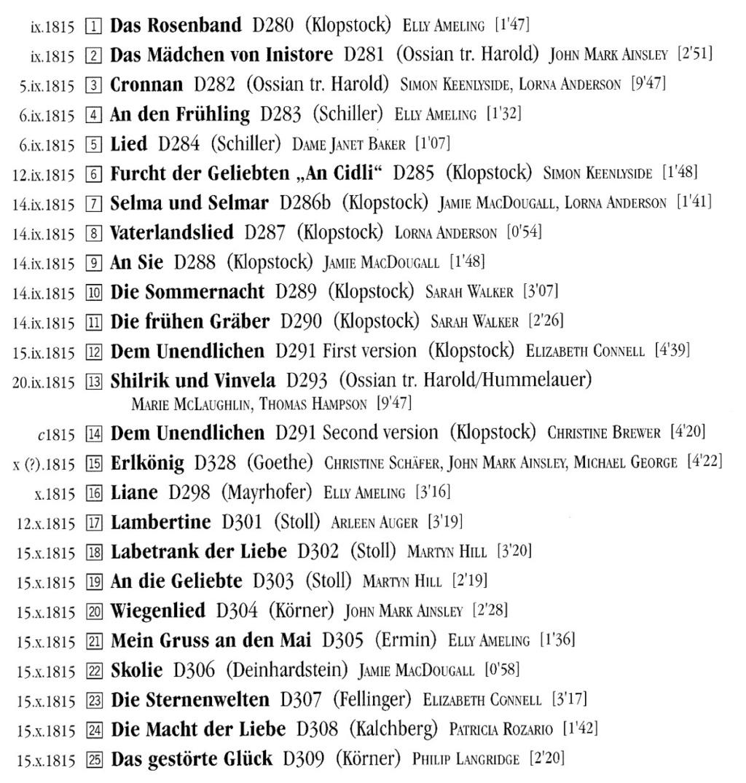 Lieder de Schubert - Page 8 Img_2025