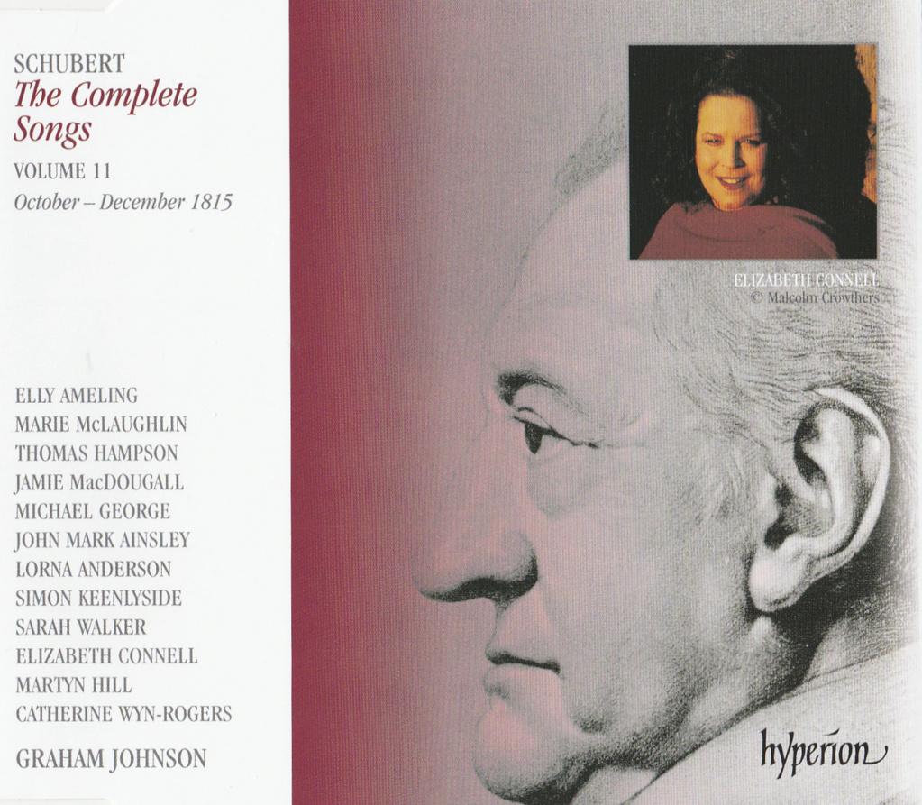 Lieder de Schubert - Page 8 Img_2026