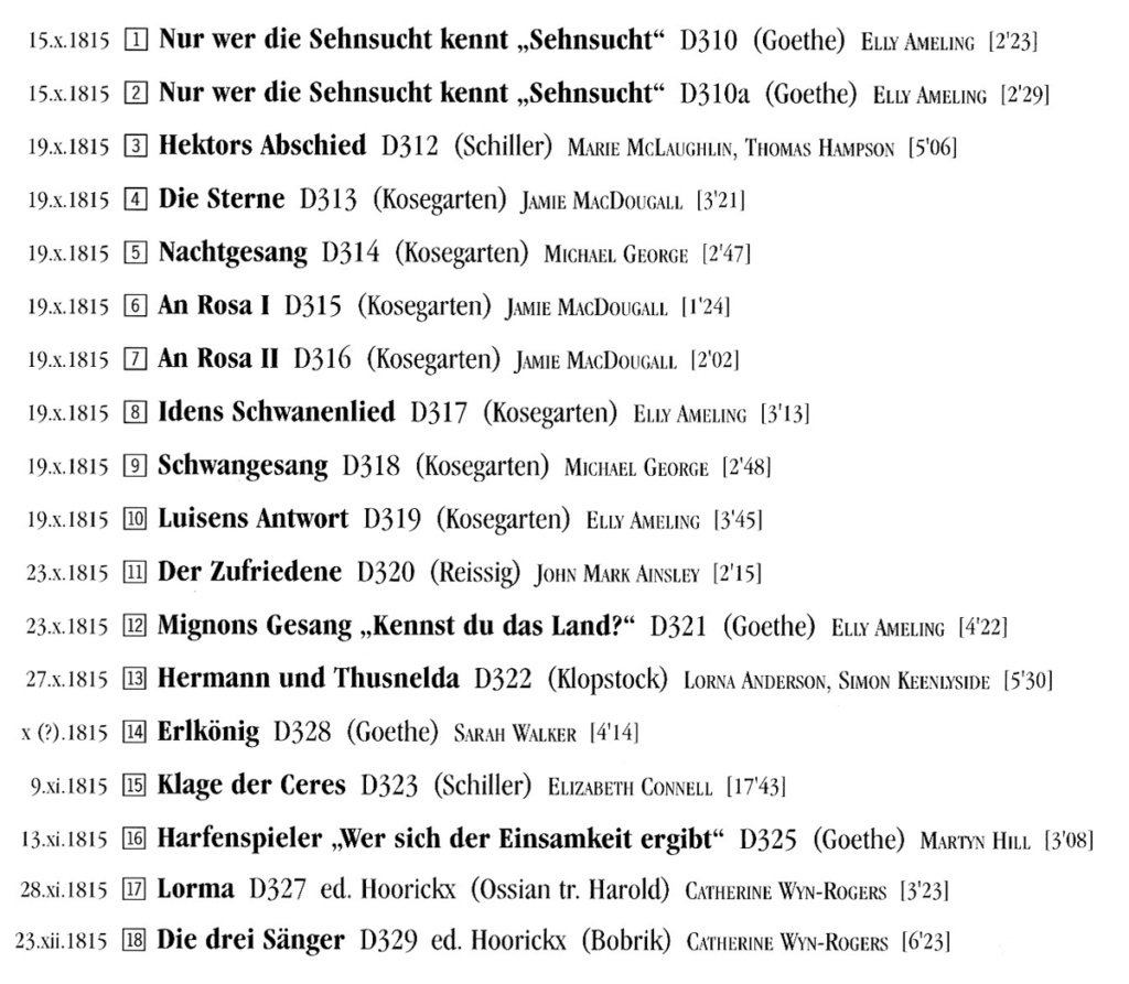 Lieder de Schubert - Page 8 Img_2027