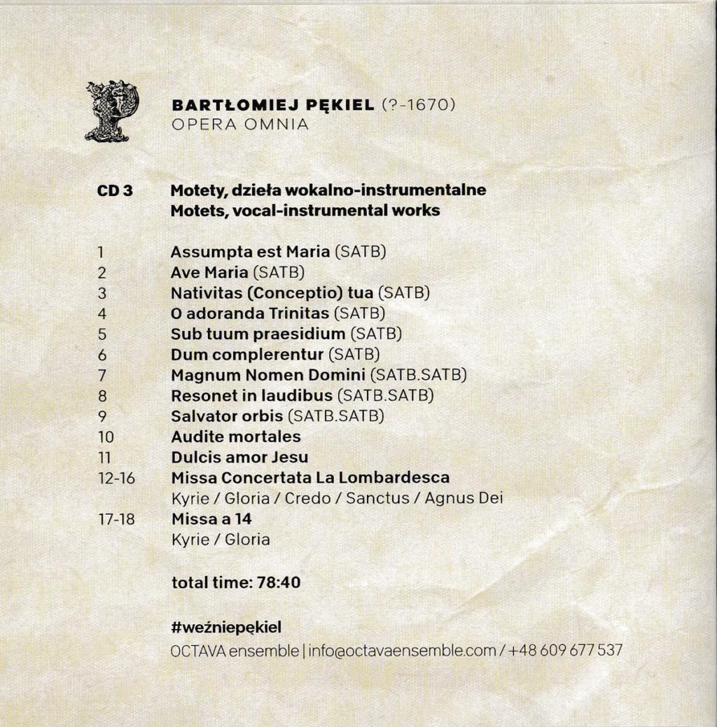 Découvrir la musique de la RENAISSANCE par le disque... - Page 3 Img_2030