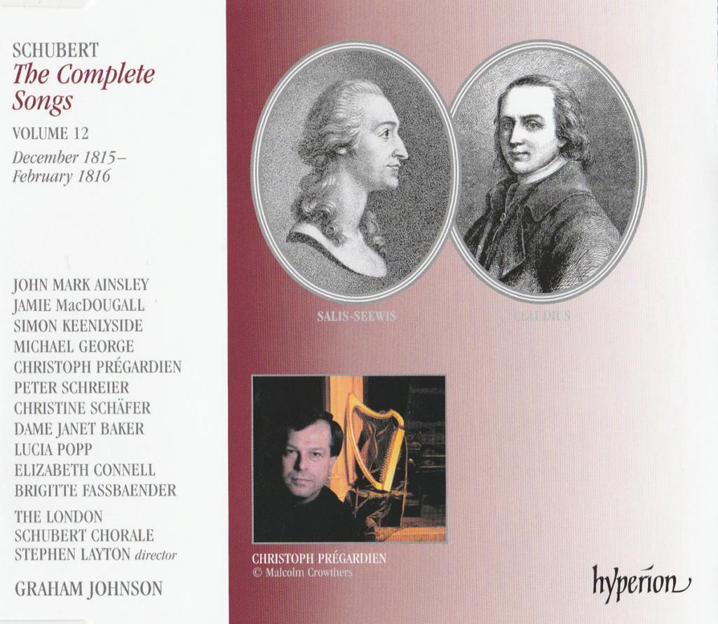 Lieder de Schubert - Page 8 Img_2032