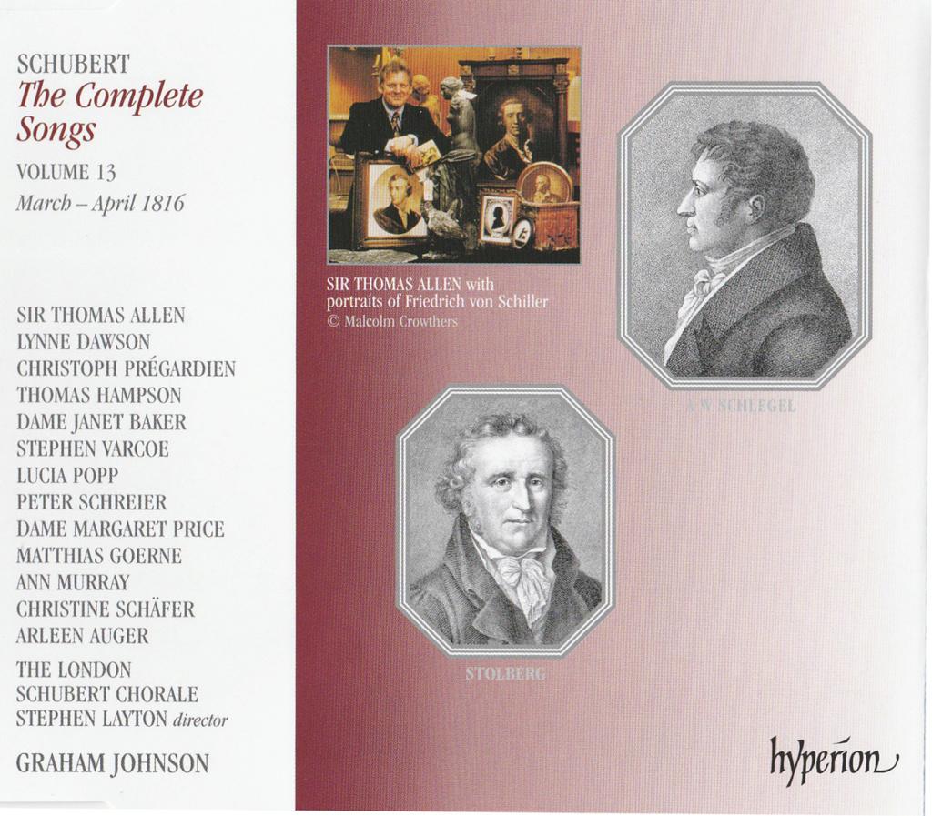 Lieder de Schubert - Page 8 Img_2033