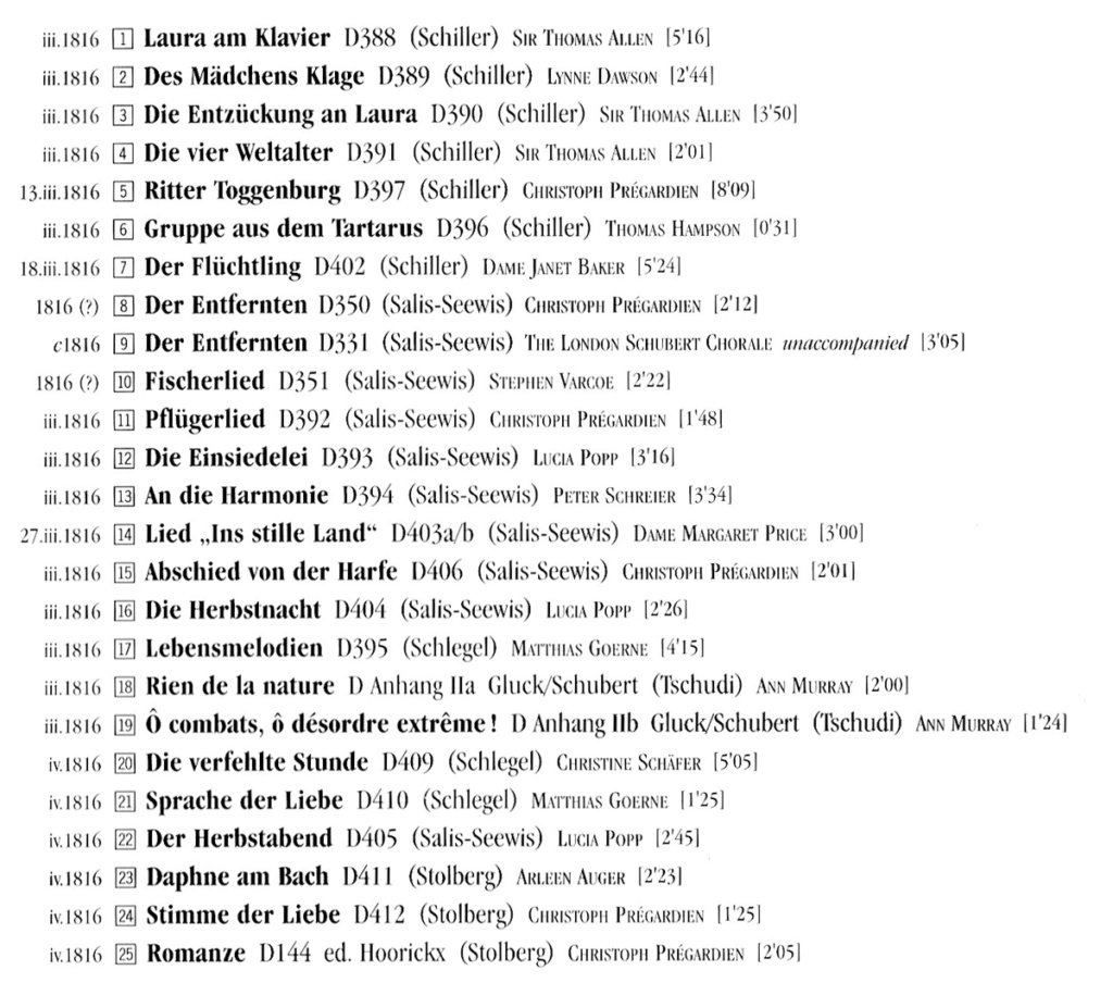 Lieder de Schubert - Page 8 Img_2034