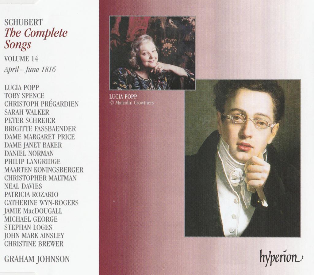 Lieder de Schubert - Page 8 Img_2035