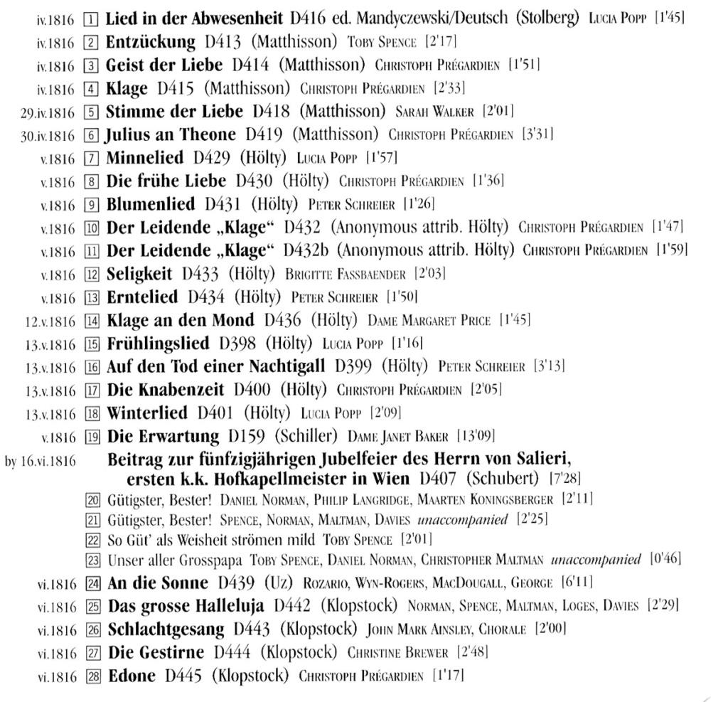 Lieder de Schubert - Page 8 Img_2036