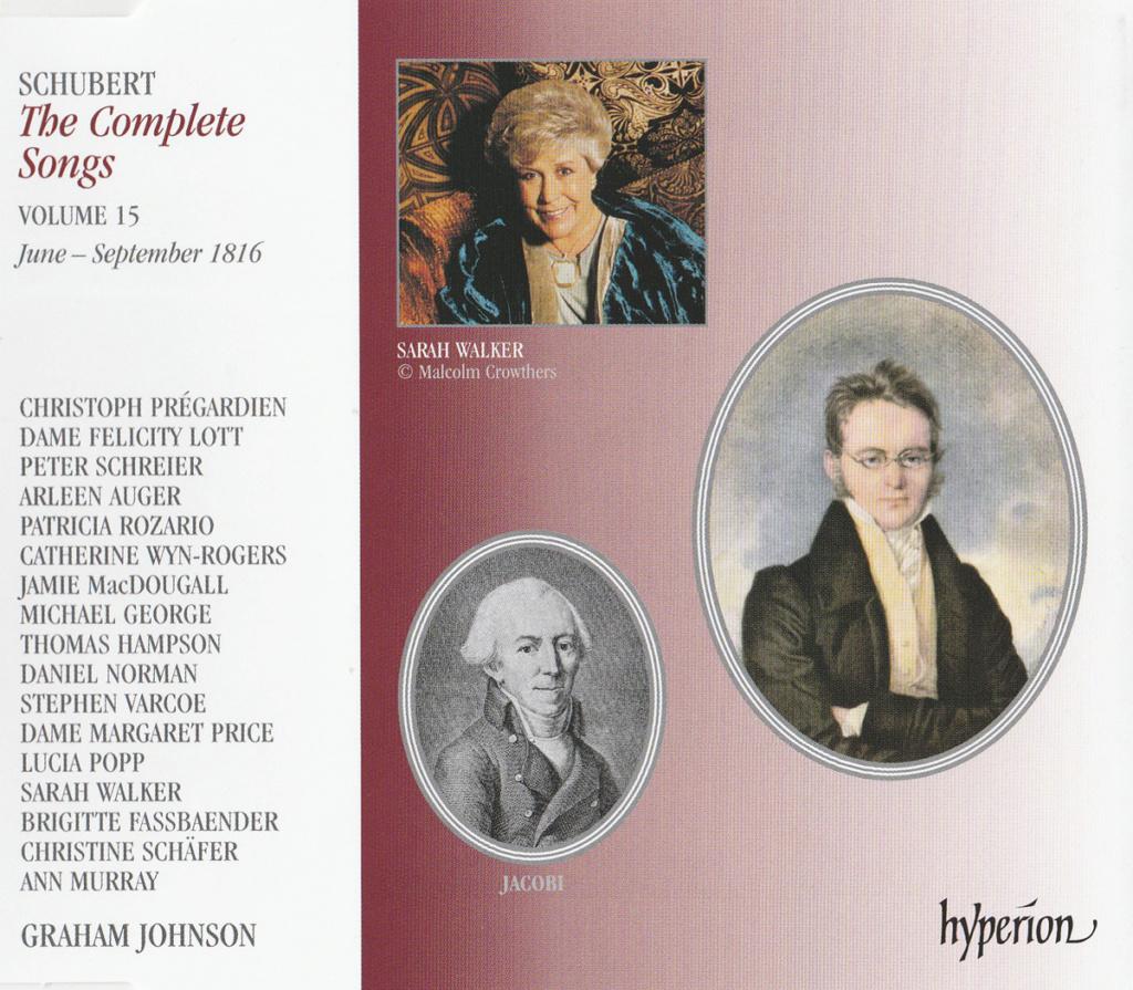 Lieder de Schubert - Page 8 Img_2039