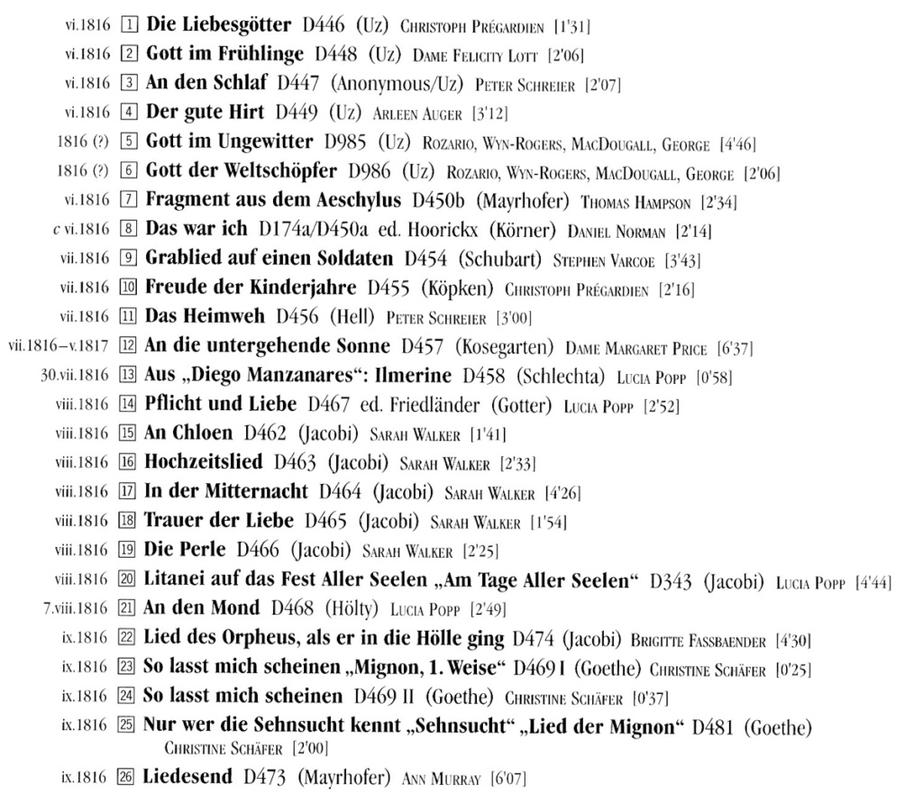 Lieder de Schubert - Page 8 Img_2040