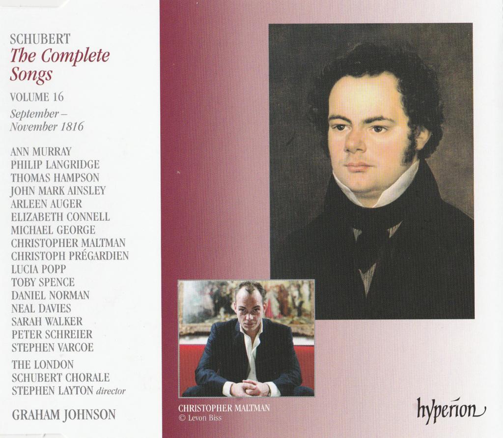 Lieder de Schubert - Page 8 Img_2041