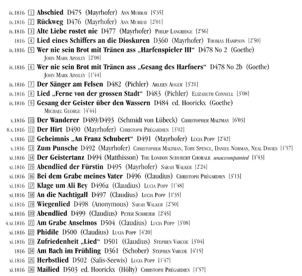 Lieder de Schubert - Page 8 Img_2042
