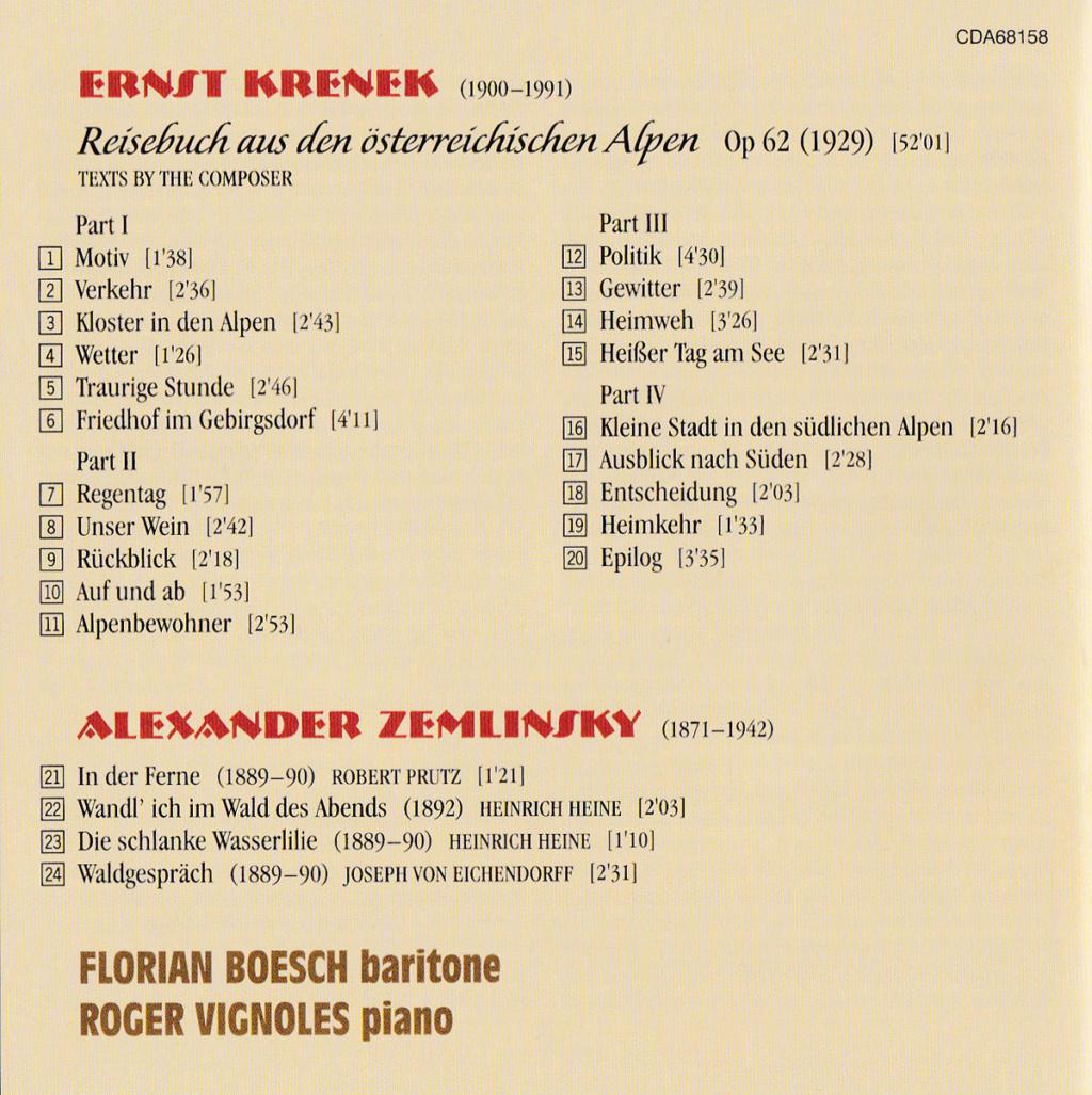 A la découverte du LIED - discographie - Page 6 Img_2043