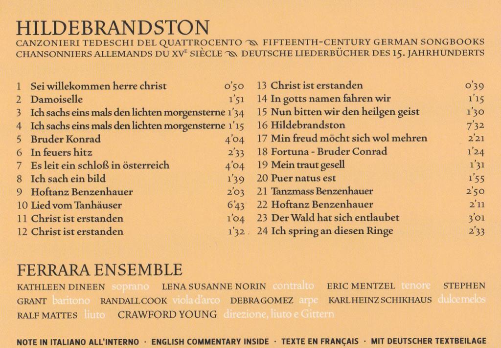 Les meilleures sorties en musique médiévale - Page 2 Img_2045