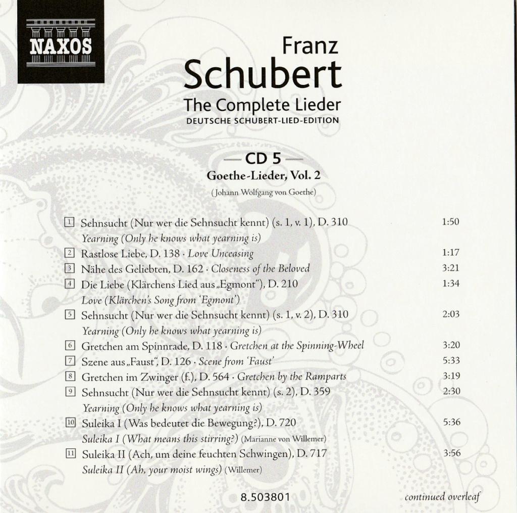 Lieder de Schubert - Page 8 Img_2046