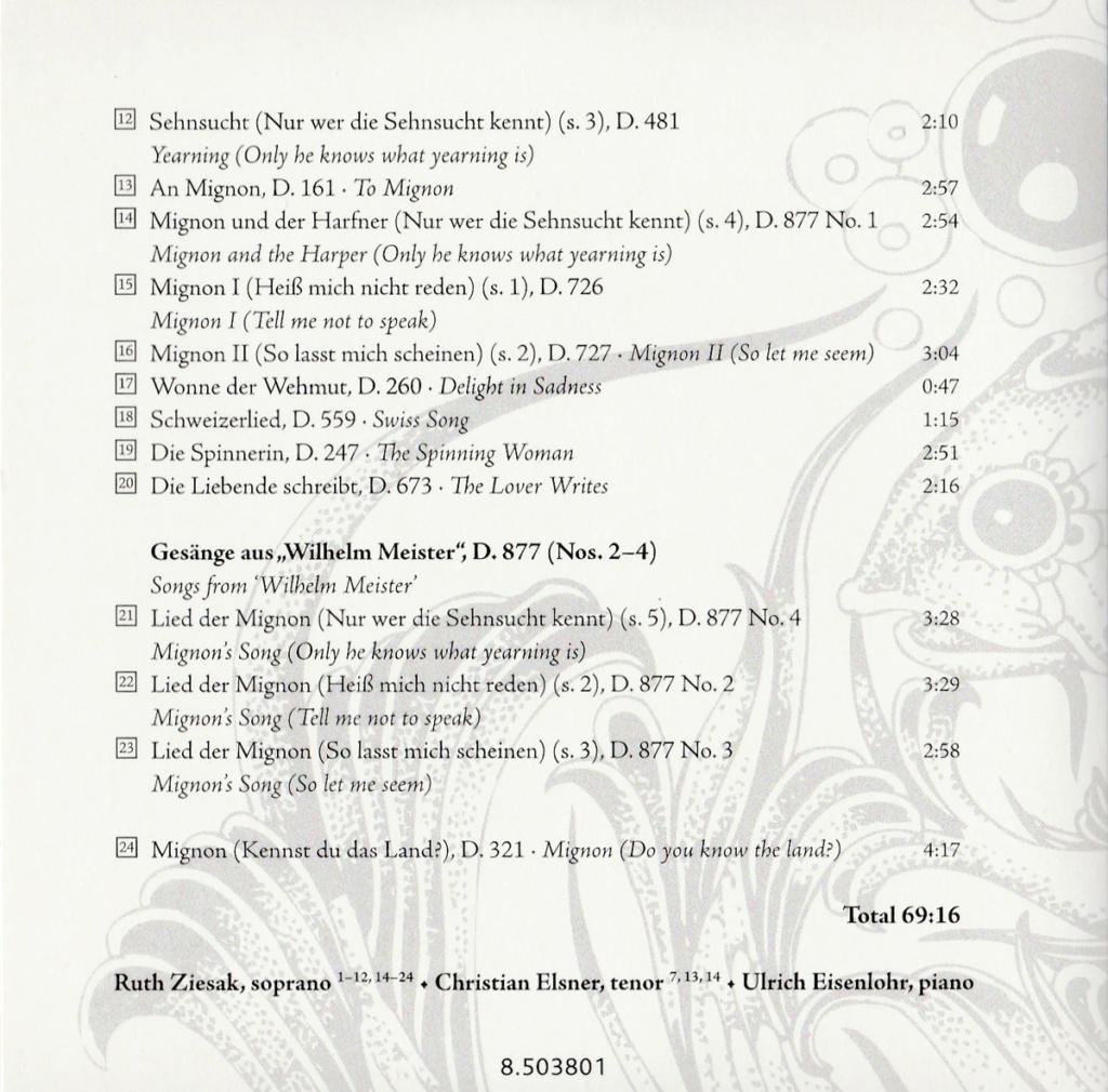 Lieder de Schubert - Page 8 Img_2047