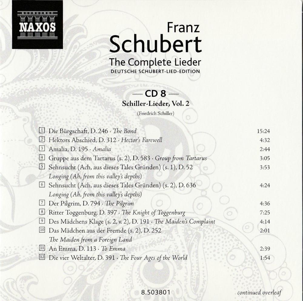 Lieder de Schubert - Page 8 Img_2049