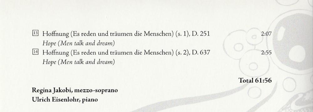 Lieder de Schubert - Page 8 Img_2050