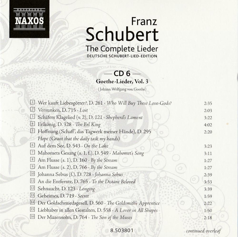 Lieder de Schubert - Page 8 Img_2053