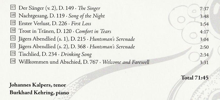 Lieder de Schubert - Page 8 Img_2054