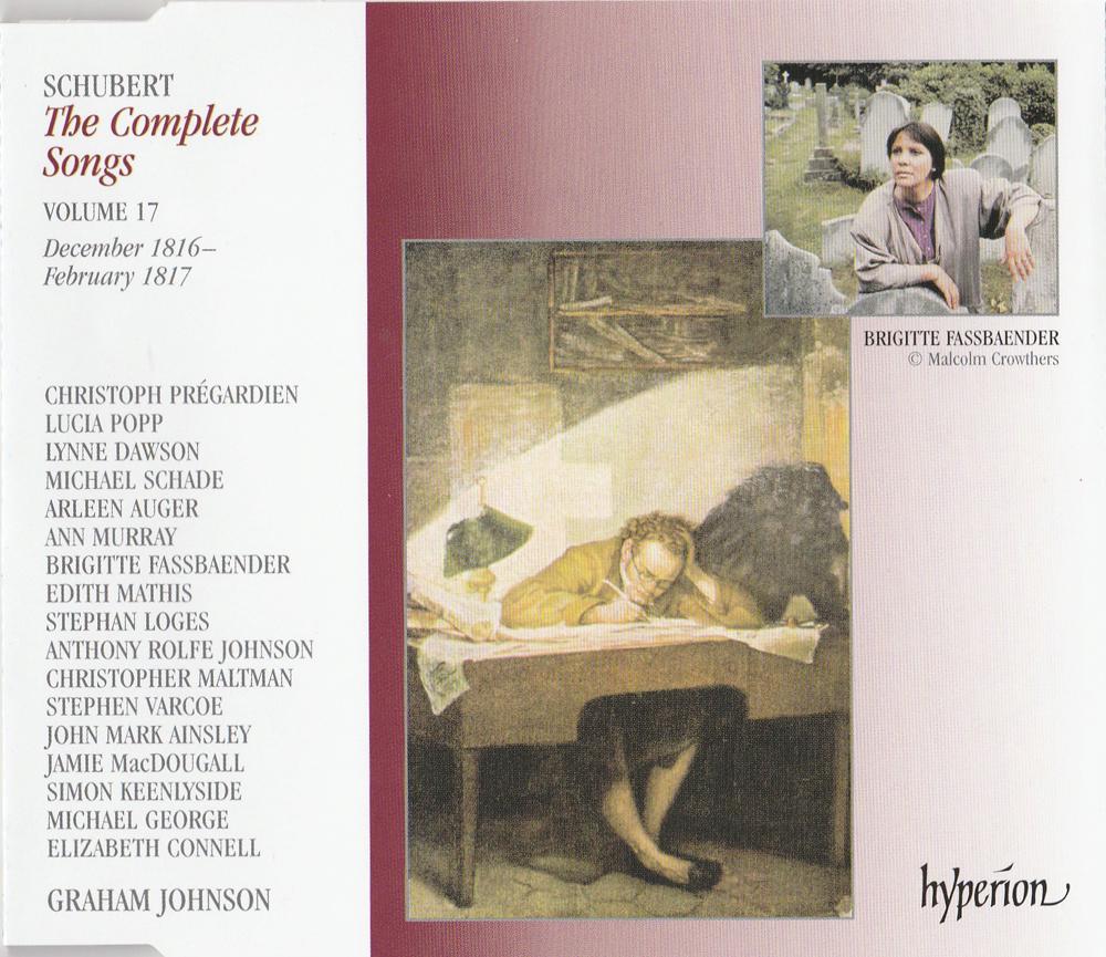 Lieder de Schubert - Page 9 Img_2057