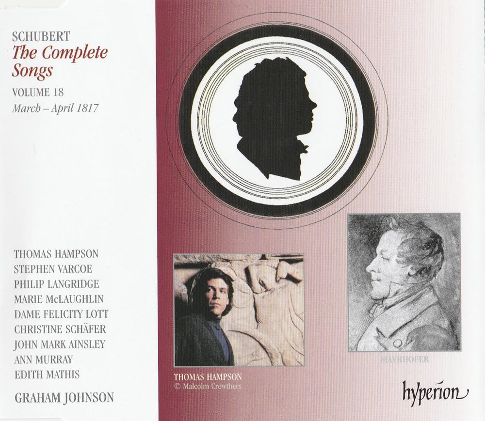 Lieder de Schubert - Page 9 Img_2059