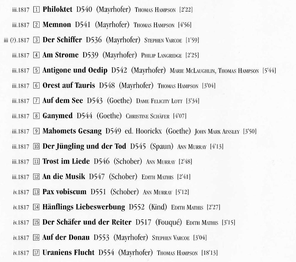 Lieder de Schubert - Page 9 Img_2060