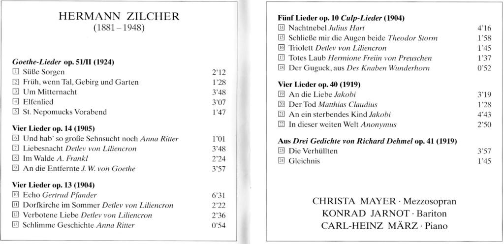 A la découverte du LIED - discographie - Page 6 Img_2061