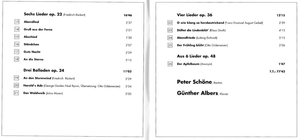 A la découverte du LIED - discographie - Page 6 Img_2063